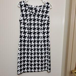 Alynx dress